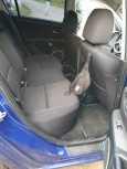 Mazda Mazda3, 2007 год, 375 000 руб.