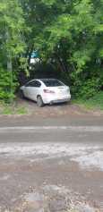 Mazda Mazda3, 2011 год, 595 000 руб.