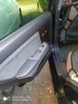 Honda Avancier, 2000 год, 299 999 руб.