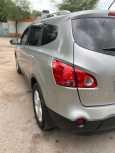 Nissan Qashqai+2, 2009 год, 630 000 руб.