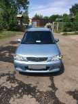 Mazda Demio, 2002 год, 142 000 руб.