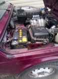 Лада 4x4 Бронто, 2001 год, 145 000 руб.