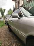Audi 80, 1990 год, 113 000 руб.
