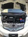 Honda Fit Shuttle, 2012 год, 605 000 руб.