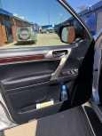Lexus GX460, 2010 год, 1 890 000 руб.