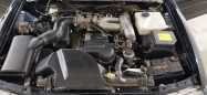 Toyota Chaser, 1999 год, 390 000 руб.