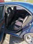 Toyota Avensis, 2003 год, 450 000 руб.