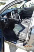 Hyundai Santa Fe, 2019 год, 3 115 000 руб.