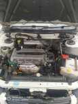 Nissan Avenir, 2000 год, 255 000 руб.