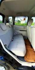 Nissan DAYZ, 2014 год, 285 000 руб.