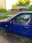 ИЖ 2126 Ода, 2004 год, 50 000 руб.