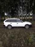 Toyota Corolla, 1999 год, 168 000 руб.