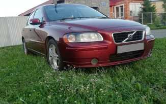 Томск S60 2007