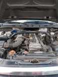 Suzuki Grand Vitara, 2005 год, 470 000 руб.