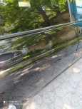 Лада Приора, 2011 год, 235 000 руб.