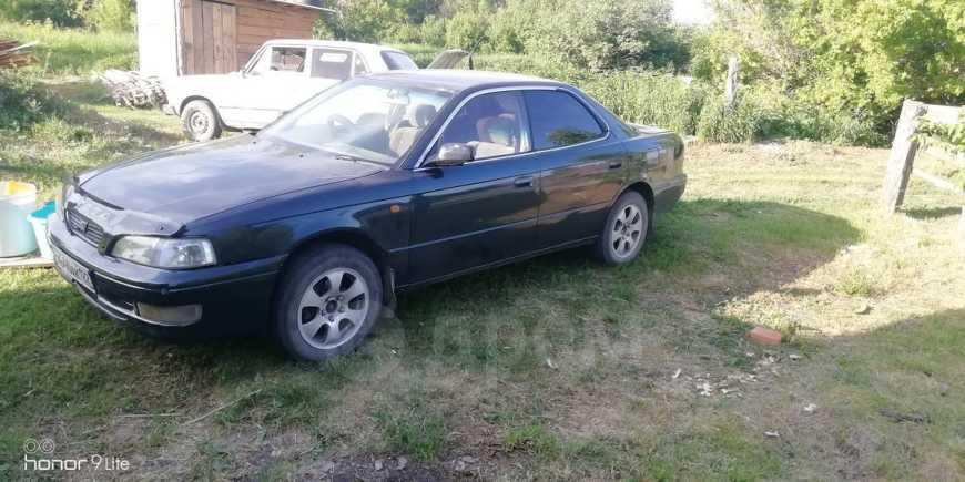 Toyota Vista, 1995 год, 165 000 руб.