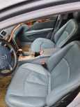 Mercedes-Benz E-Class, 2003 год, 690 000 руб.