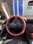 Audi A4, 2000 год, 350 000 руб.