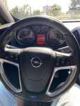 Opel Astra GTC, 2013 год, 750 000 руб.