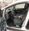 Ford Grand C-MAX, 2011 год, 499 000 руб.
