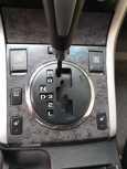 Suzuki Grand Vitara, 2011 год, 830 000 руб.