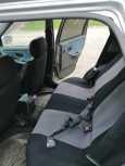 Nissan Wingroad, 1997 год, 110 000 руб.