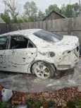 Mazda Mazda6, 2003 год, 65 000 руб.