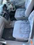 Mazda Premacy, 1999 год, 169 500 руб.