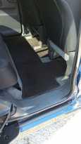 Suzuki Solio, 2013 год, 495 000 руб.