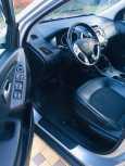 Hyundai ix35, 2012 год, 728 000 руб.