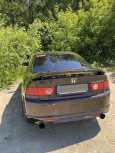 Honda Accord, 2006 год, 470 000 руб.