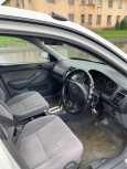 Honda Civic Ferio, 2005 год, 170 000 руб.