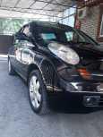Nissan Micra, 2005 год, 320 000 руб.