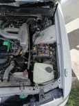 Toyota Chaser, 1993 год, 222 222 руб.