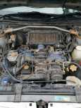 Subaru Forester, 1997 год, 310 000 руб.