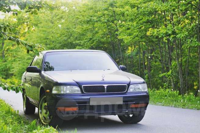 Nissan Laurel, 1995 год, 120 000 руб.