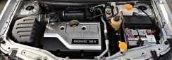 Chevrolet Captiva, 2011 год, 530 000 руб.