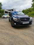 Subaru XV, 2014 год, 900 000 руб.