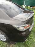 Mazda Mazda6, 2009 год, 630 000 руб.