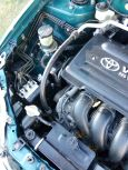 Toyota Corolla Fielder, 2001 год, 355 000 руб.