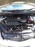 Mazda Demio, 2004 год, 239 000 руб.
