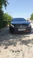 Mercedes-Benz A-Class, 2014 год, 980 000 руб.