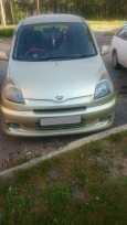 Toyota Funcargo, 2000 год, 301 000 руб.