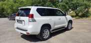 Toyota Land Cruiser Prado, 2013 год, 1 950 000 руб.