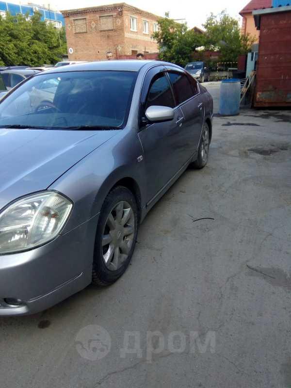 Nissan Teana, 2004 год, 299 000 руб.