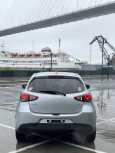 Mazda Demio, 2017 год, 639 000 руб.