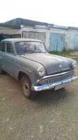 Москвич 403, 1964 год, 45 000 руб.