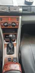 Mercedes-Benz E-Class, 1985 год, 35 000 руб.