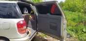 Toyota RAV4, 2001 год, 415 000 руб.