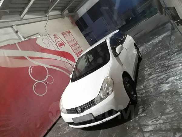 Nissan Wingroad, 2007 год, 280 000 руб.